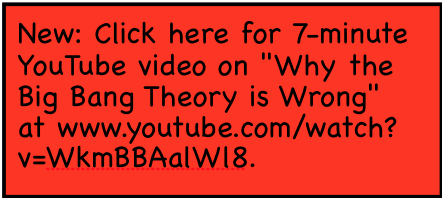 New: Click here for 7-minute YouTube video on